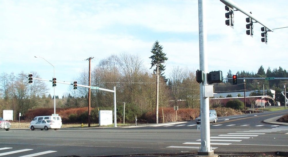 SR303 Intersection at Fuson Road.JPG