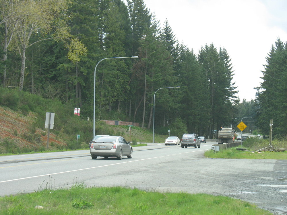 WSDOT SR305 Widening and Intersection Channelization.JPG