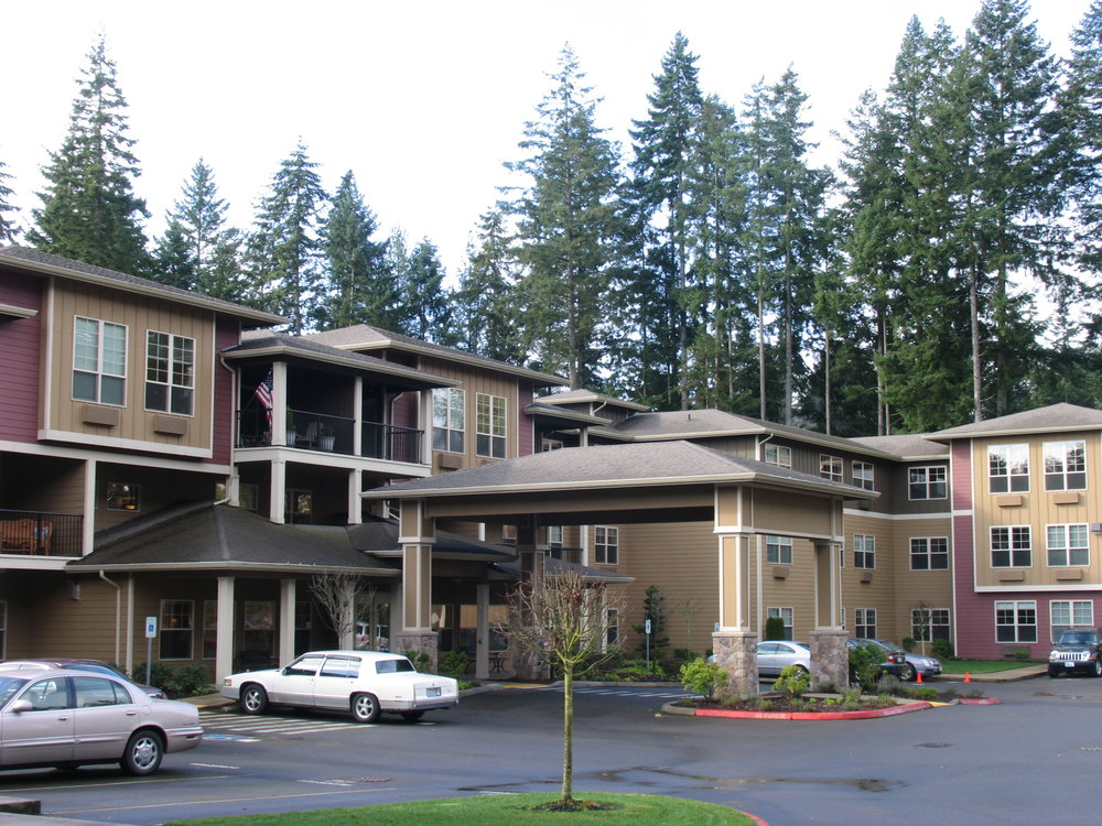 Park Vista - Port Orchard, WA.JPG