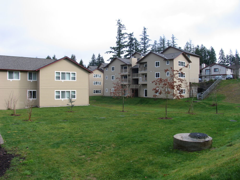Fairway Lane Apartments - Bremerton, WA.JPG