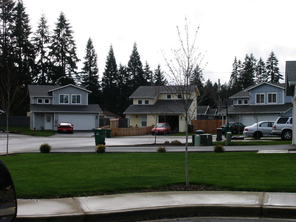 Harris Place Residential Plat - Port Orchard, WA.JPG