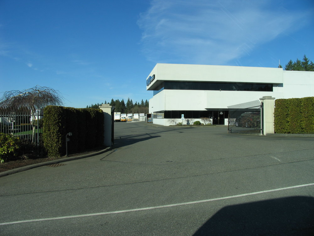 United Moving and Storage - Bremerton, WA.JPG