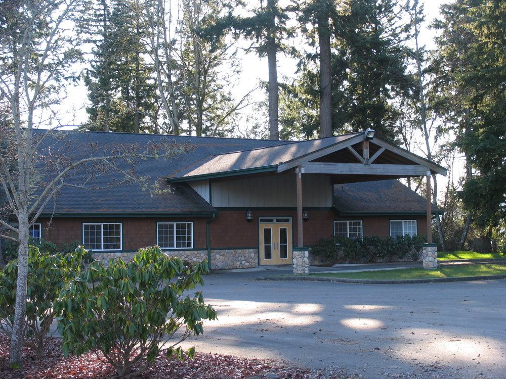 RLDS Church - Port Orchard, WA.JPG