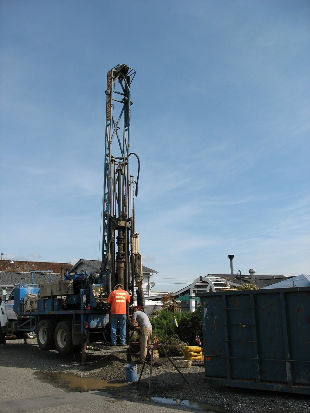 Bainbridge Island-Kent Osceola Flats- Seismic Liquifaction Determination and Mitigation.jpg
