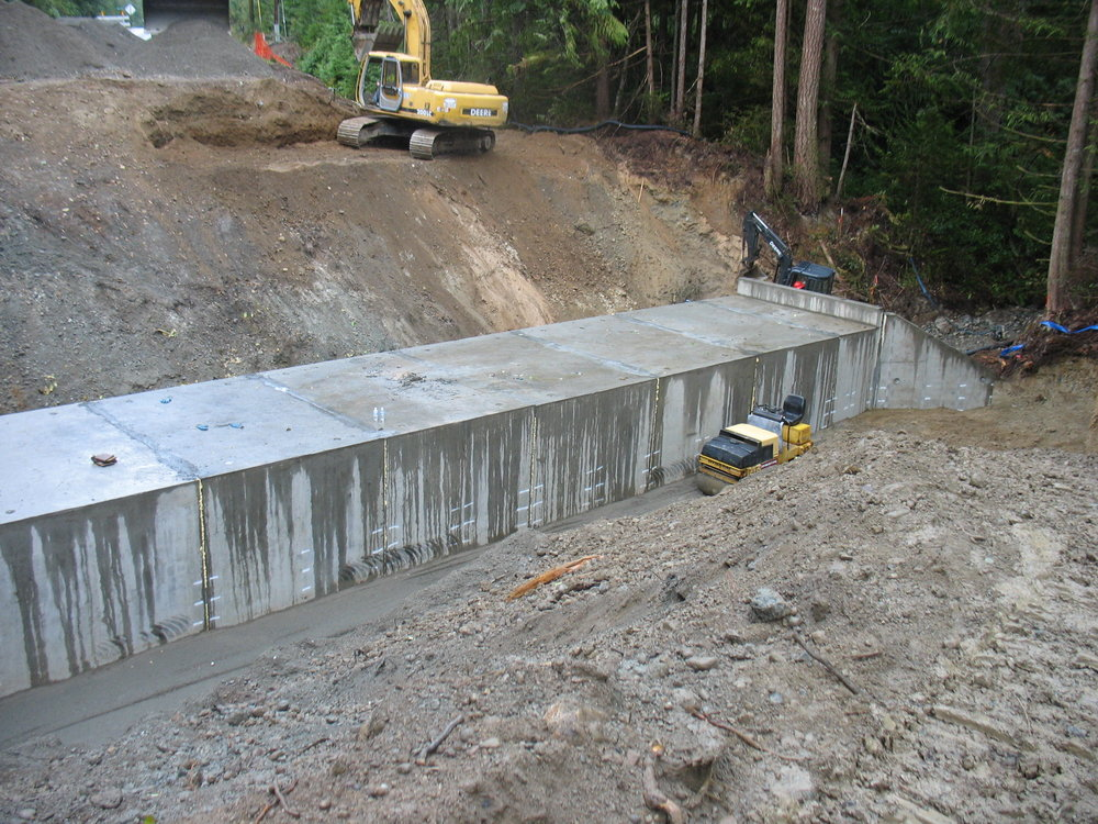 Stavis Creek Fish Passage Culvert Replacement (2).JPG