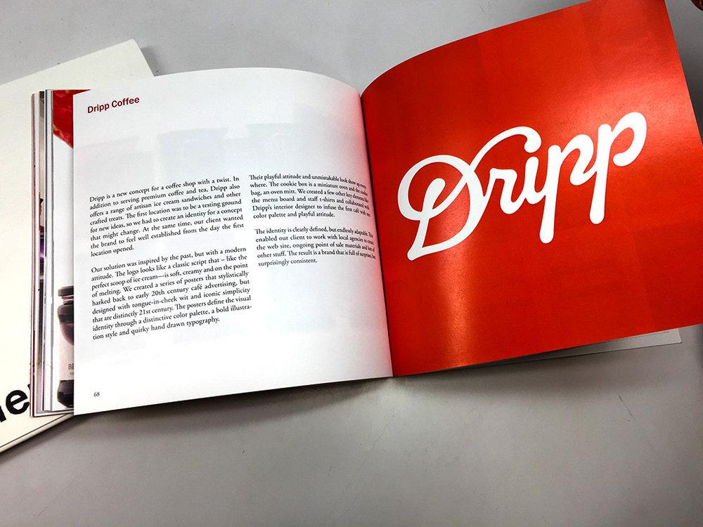 dripp-spread.jpg