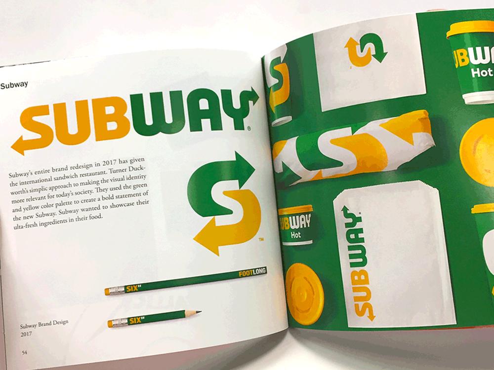 subway-spread.png