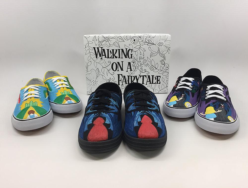 shoes-box.jpg