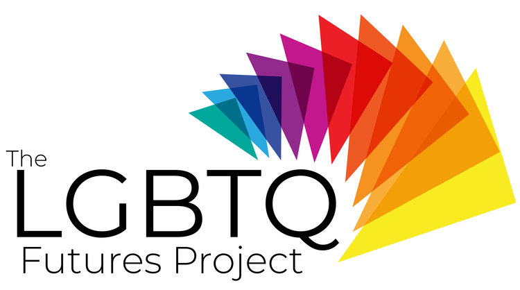 The LGBTQ Futures Project