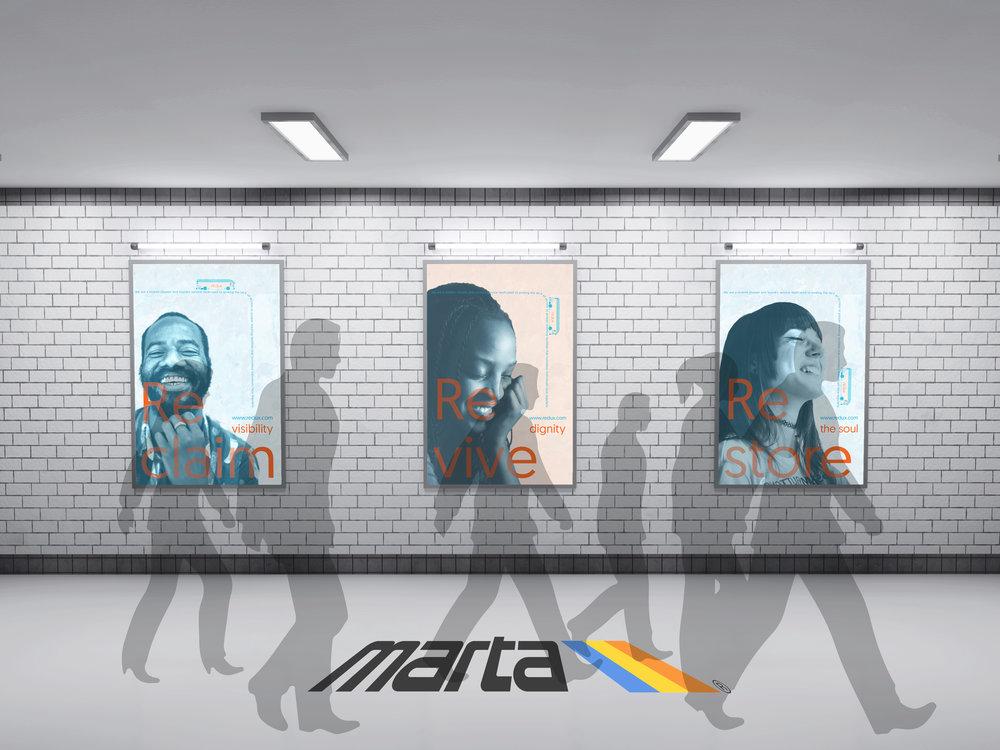 marta station posters mock up.jpg