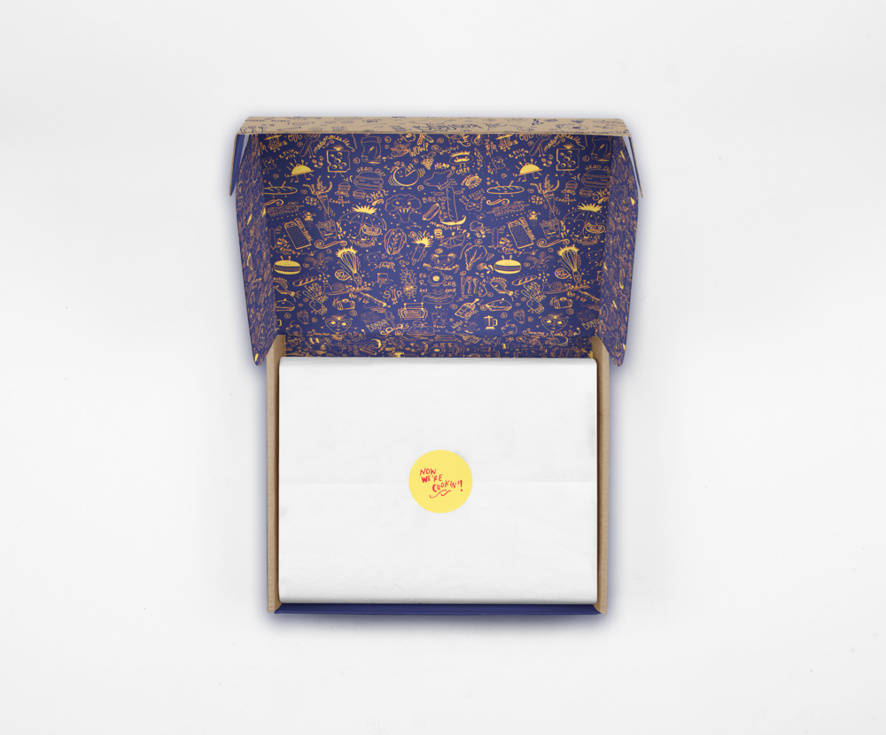 open package mockup.png