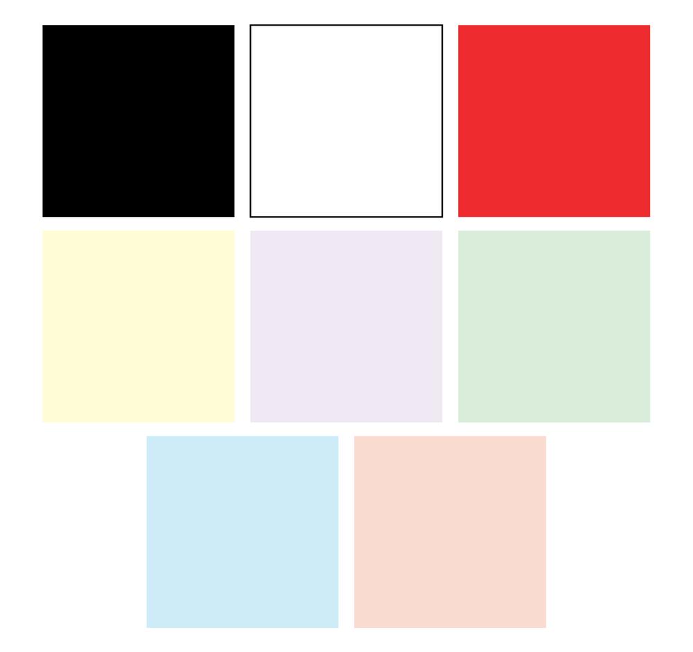 color palette-10.png
