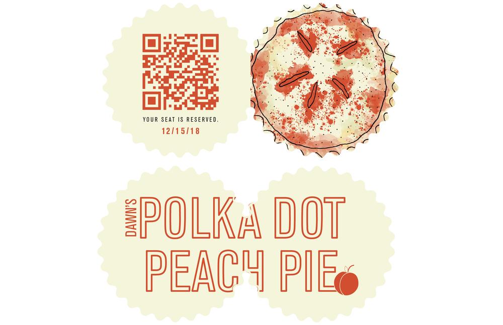 peach DM-06.png