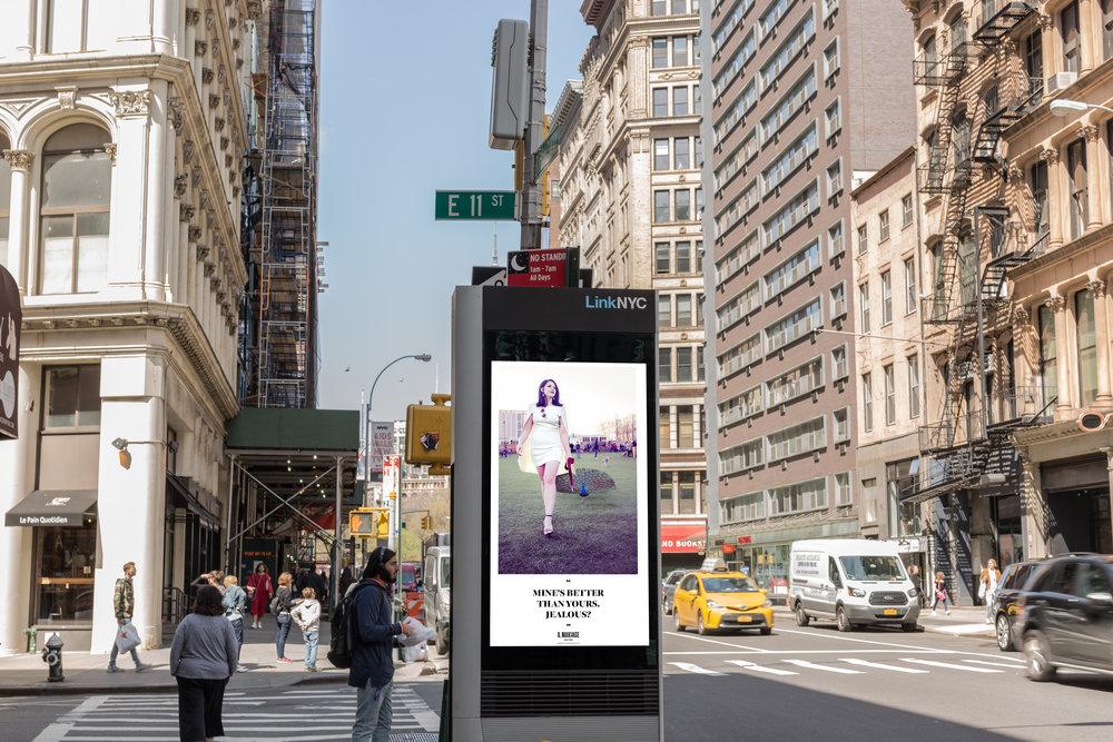 IL MAKIAGE_STREET AD.jpg