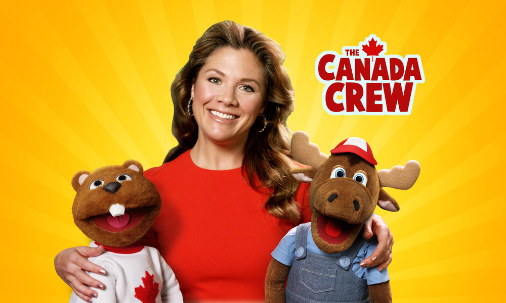 CANADA CREW_SOPHIE.jpg