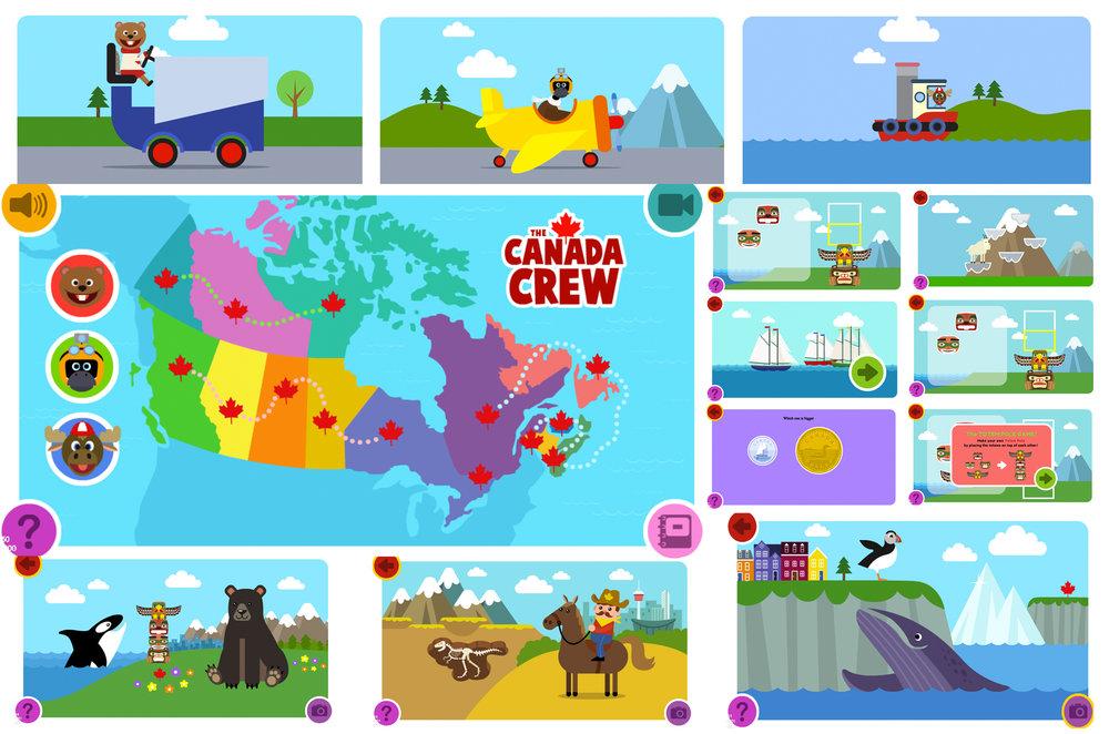 canada-crew13
