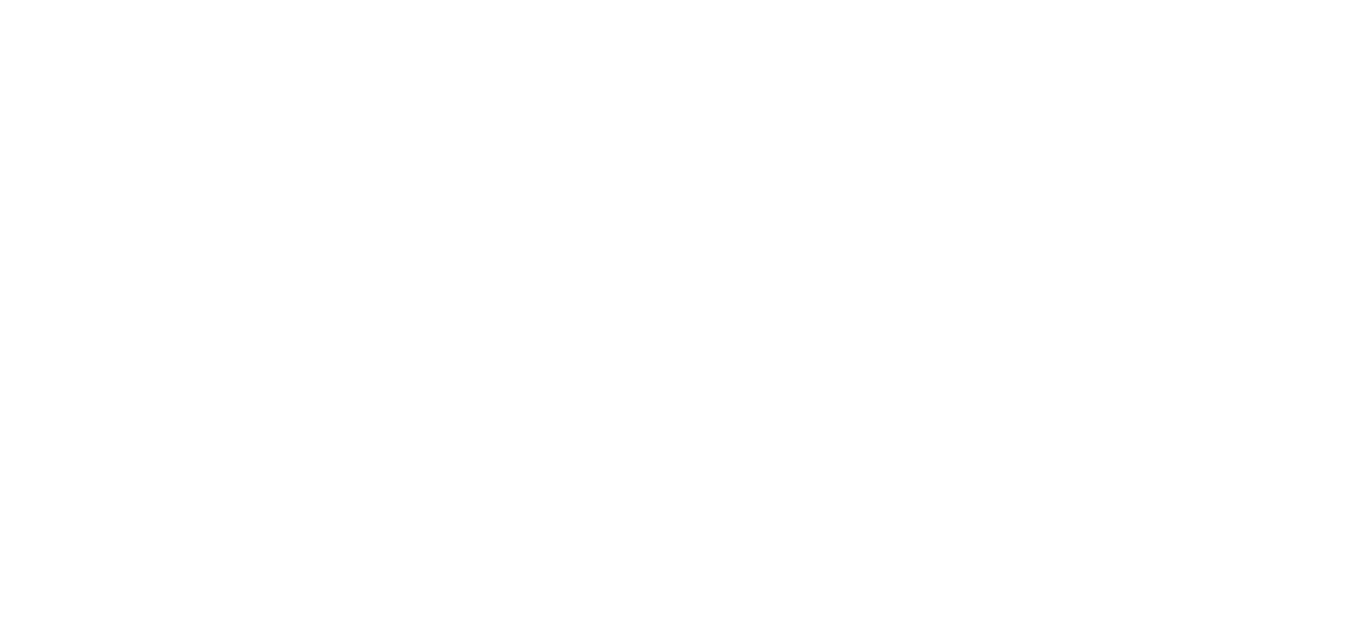 Little Engine Moving Pictures