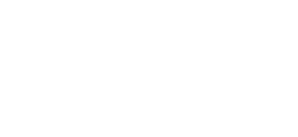 LITTLEENGINE.png