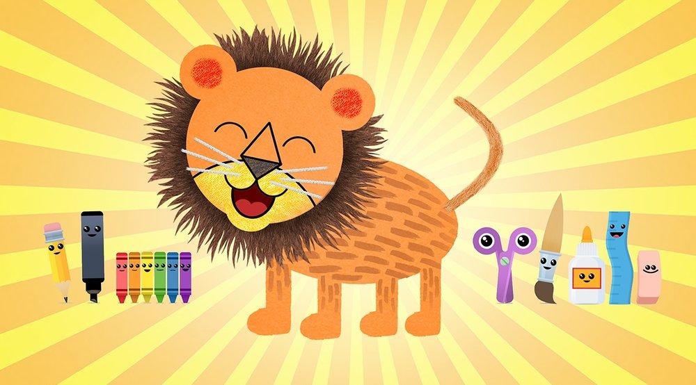 Art Surprise Lion Page.jpg