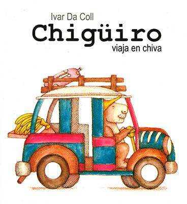 Chiguiro Chiva.jpg