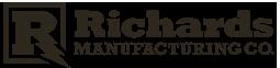 richards-manufacturing.png