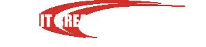 cbs-logo_wt2.png
