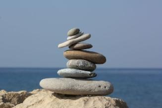 water-rock+statue.jpg