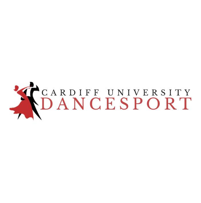 Cardiff University DanceSport Club