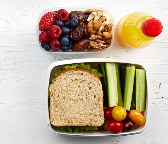 healthy-packed-lunch-ideas.jpg