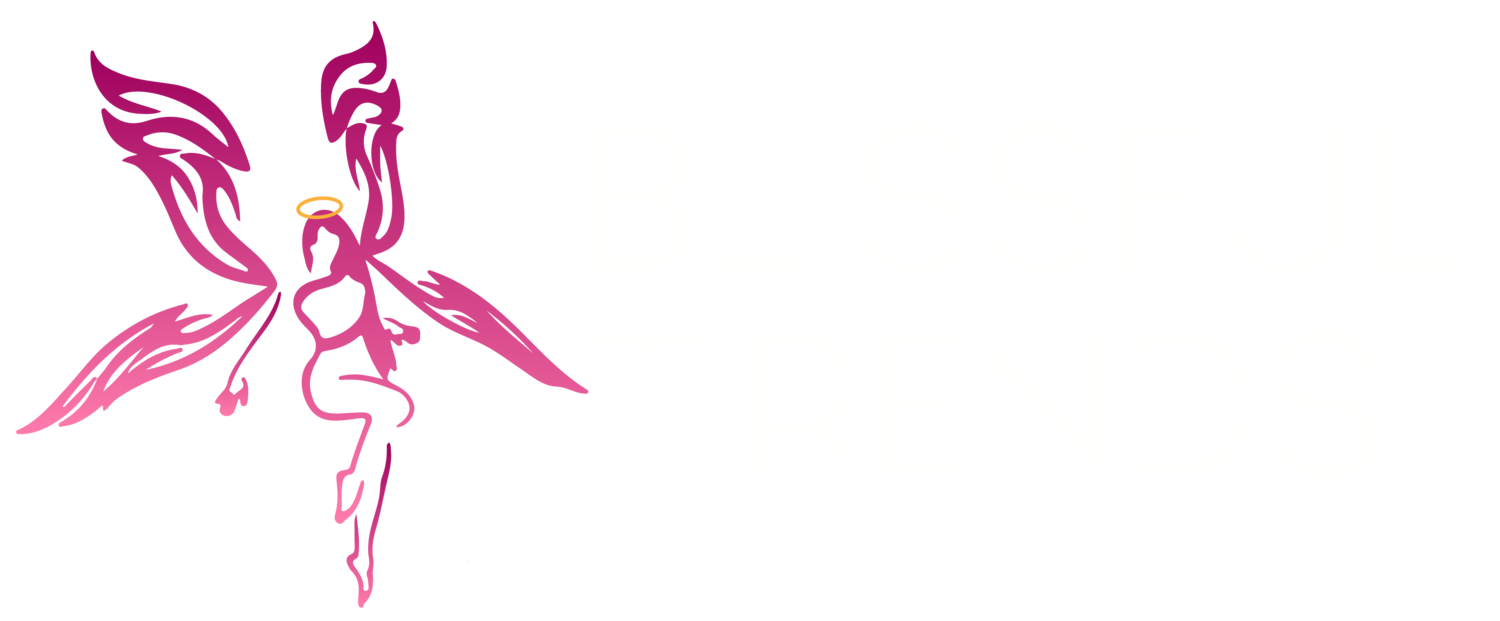 Blissful Trends