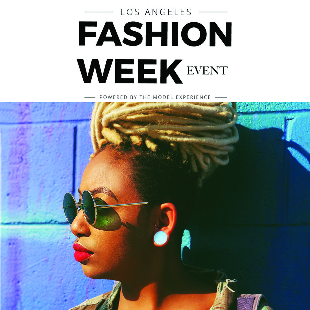 LA Fashion Week.JPG