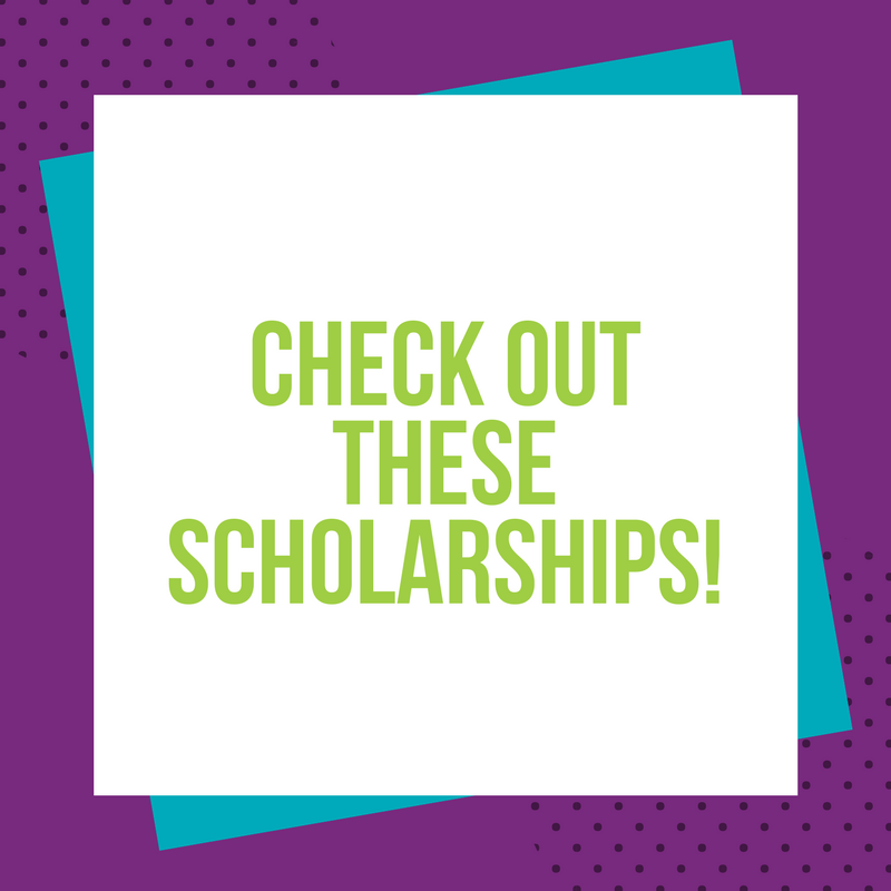 scholarships graphic SVCTE.png