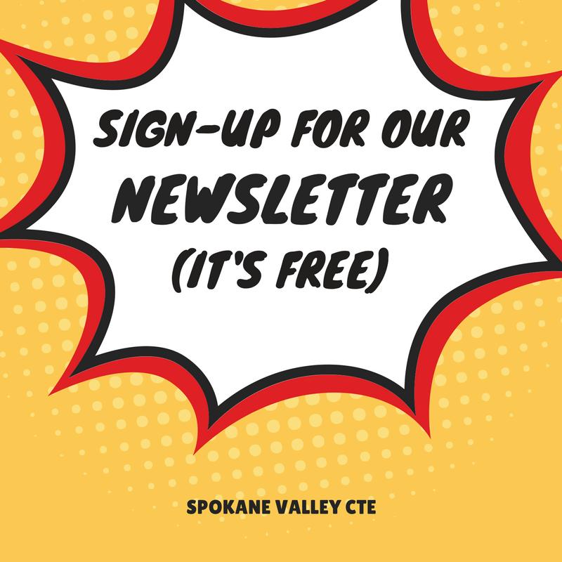 newsletter signup SVCTE.png