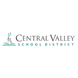 SVCTE District Logos (1).png