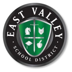 SVCTE District Logos.png