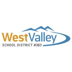 SVCTE District Logos (2).png