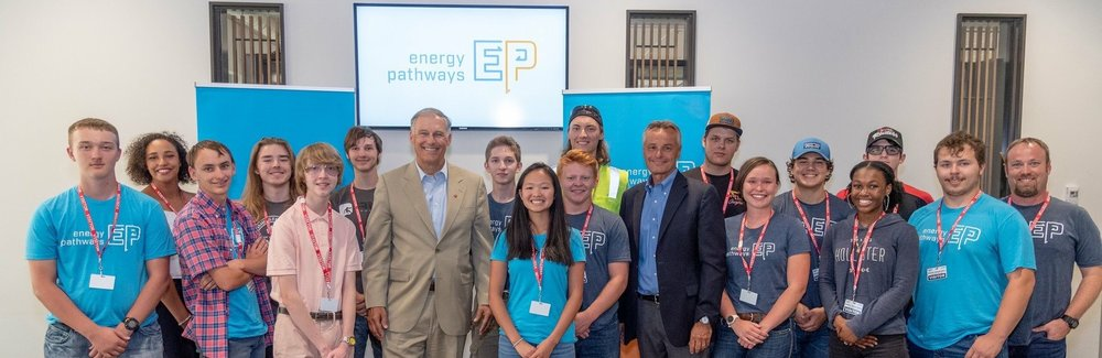 Avista+Energy+Pathways.jpg
