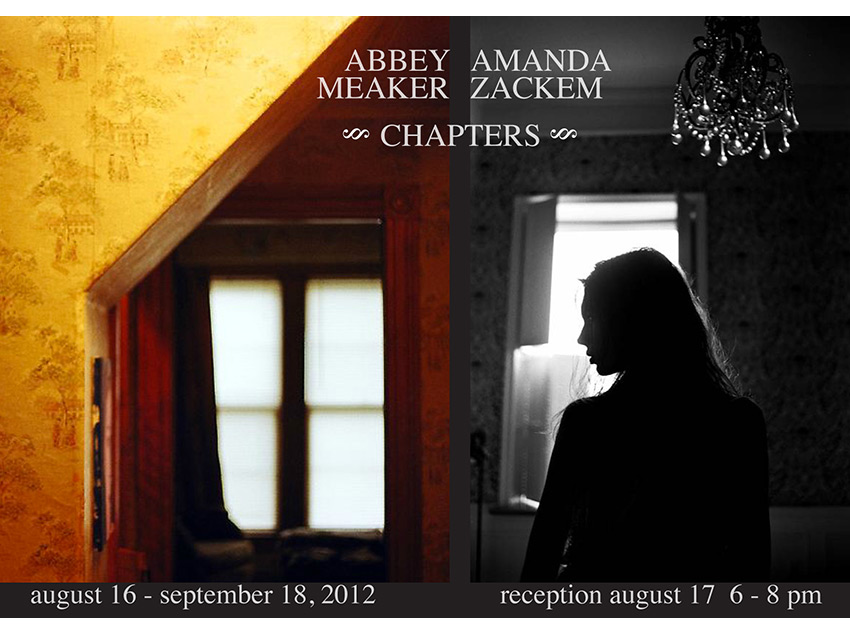 chapters_invitation.jpg