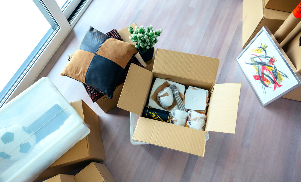 packedbox