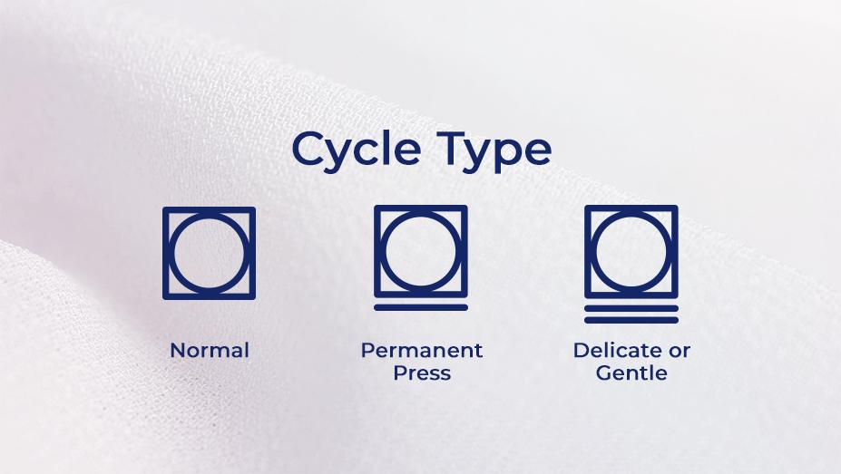 CycleType.jpg