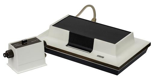 1972 - Magnavox Odyssey (1).jpg