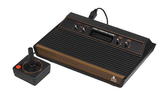 1987 - Atari VCS 2600.jpg