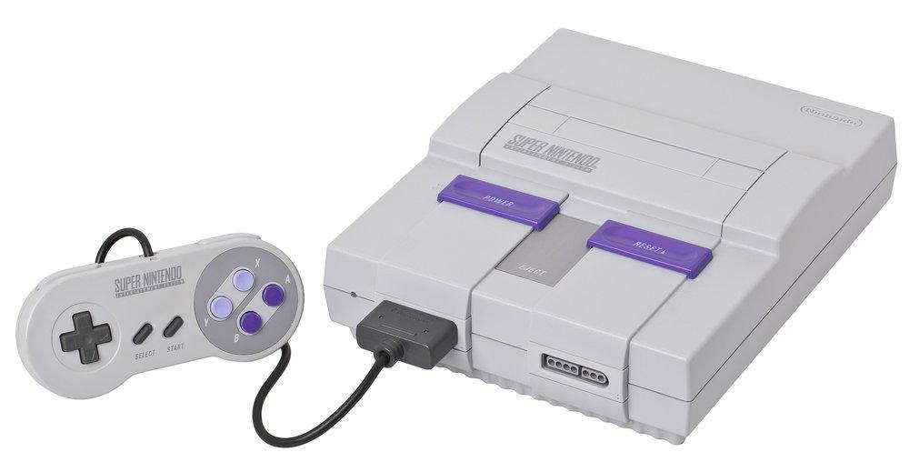 2560px-SNES-Mod1-Console-Set.jpg