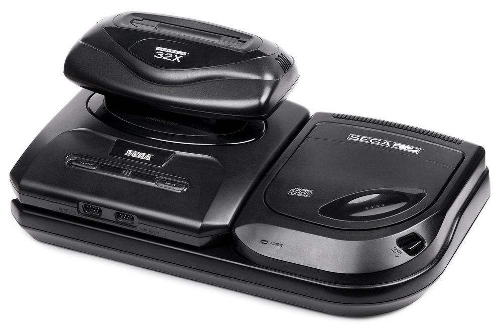 1920px-Sega-Genesis-Model-2-Monster-Bare.jpg