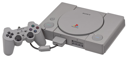 1995 -  PlayStation.jpg