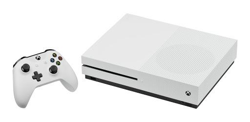 2016 - Xbox One S.jpg