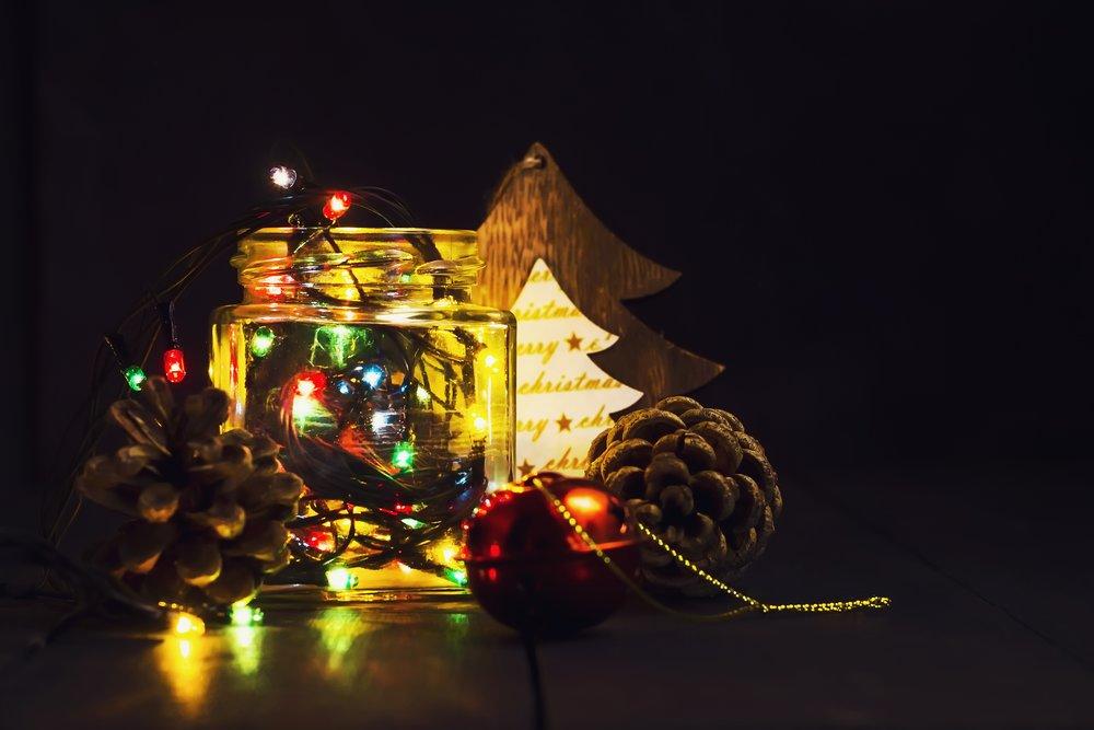 lightsmasonjar.jpg