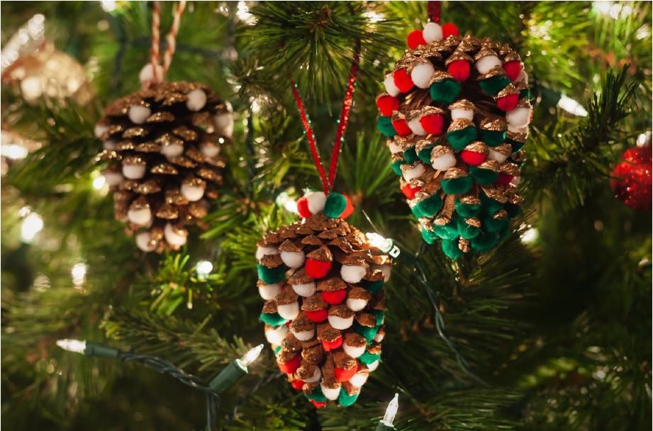 ornament1.PNG