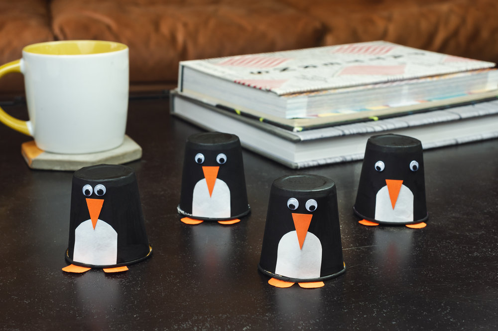 Penguin_Tble.jpg