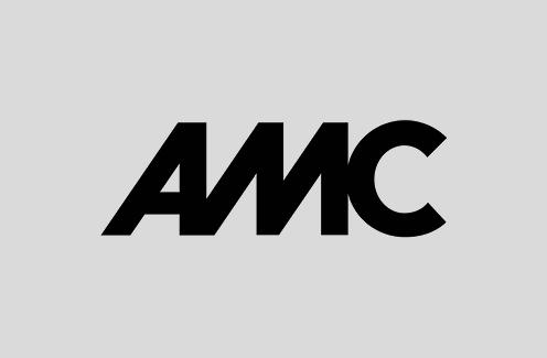 12.11.18 ARTICLE AMC #Actualitésweb
